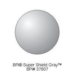 BPI Tints for Lenses Super Shield Red